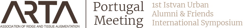 ARTA Portugal Meeting