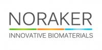 Noraker